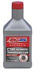 OE Multi-Vehicle Synthetic Automatic Transmission Fluid